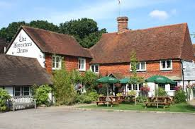 South Central West Sussex Lunch time Pub Meet The Foresters Arms Kirdford RH14 0NO @ The Foresters Arms | Kirdford | England | United Kingdom
